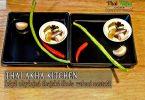 Thai Akha Kitchen - když obyčejná thajská škola vaření nestačí
