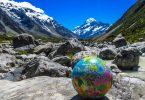 Jak a proč vyrazit do světa aneb základní informace k životnímu rozhodnutí
