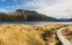 14. Trekování v okolí jezer Hauroko, Monowai a Green Lake